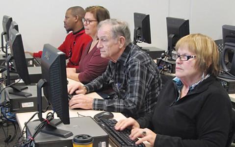 job seekers se works amp worksource oregon