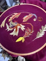 sew-pop-by-goldwork-felt