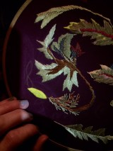 sew-pop-by-goldwork-in-the-dark