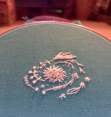 sew-pop-by-whitework-on-turquoise