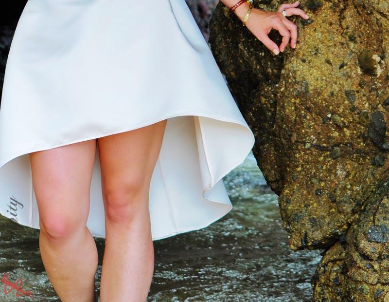 Wedding Dress (2015) #07