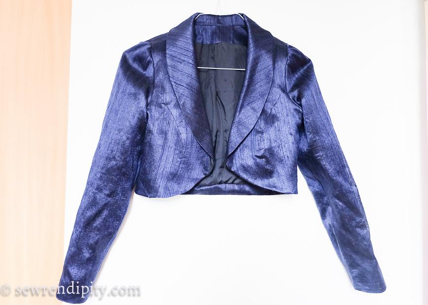 Bolero Jacket (2016) #02.jpg