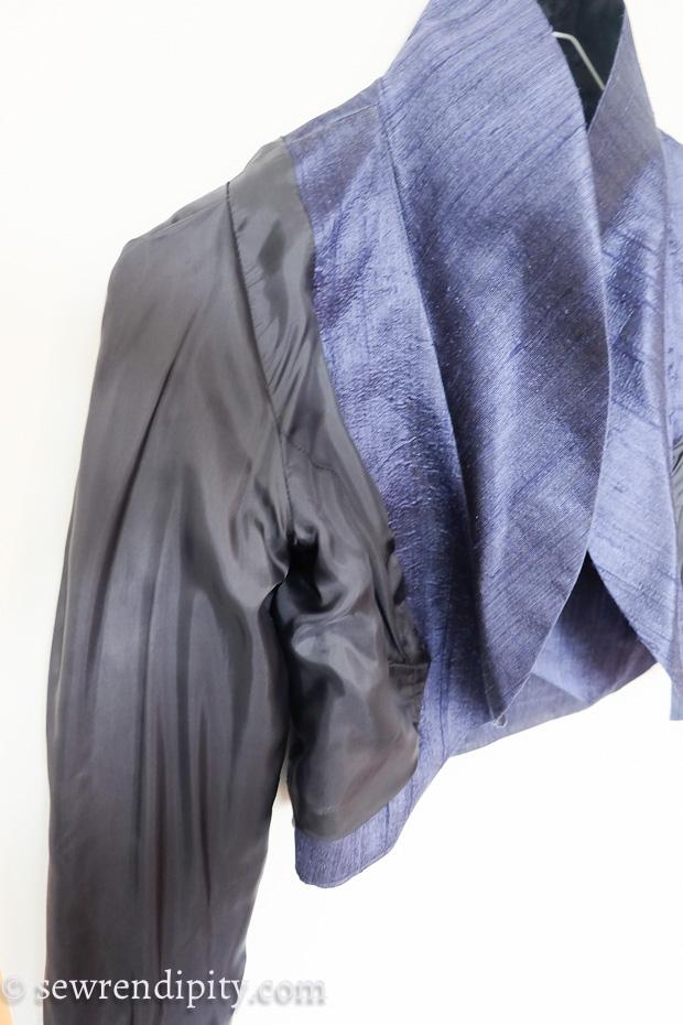 Bolero Jacket (2016) #06.jpg