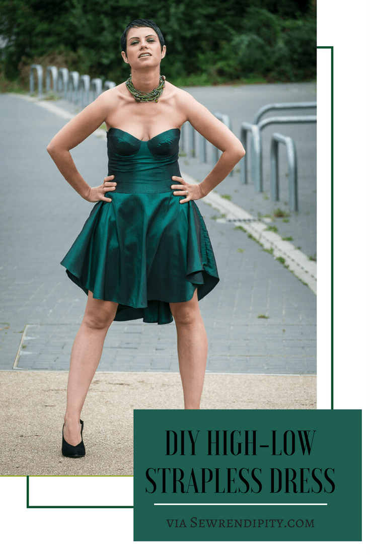 High Low strapless dress Pinterest.png