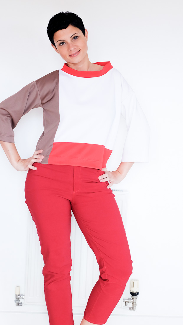 Colour Block Boxy top Burda 08-2017-112-9.jpg