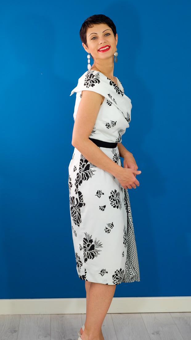 Burda Style Vintage Sophia Dress-21.jpg