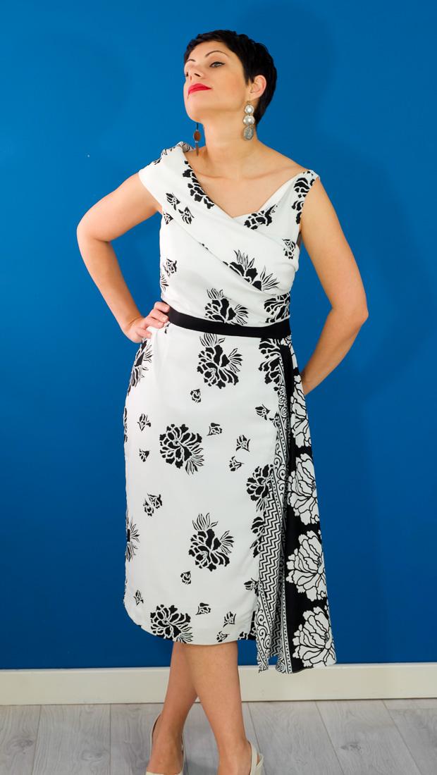 Burda Style Vintage Sophia Dress-26.jpg
