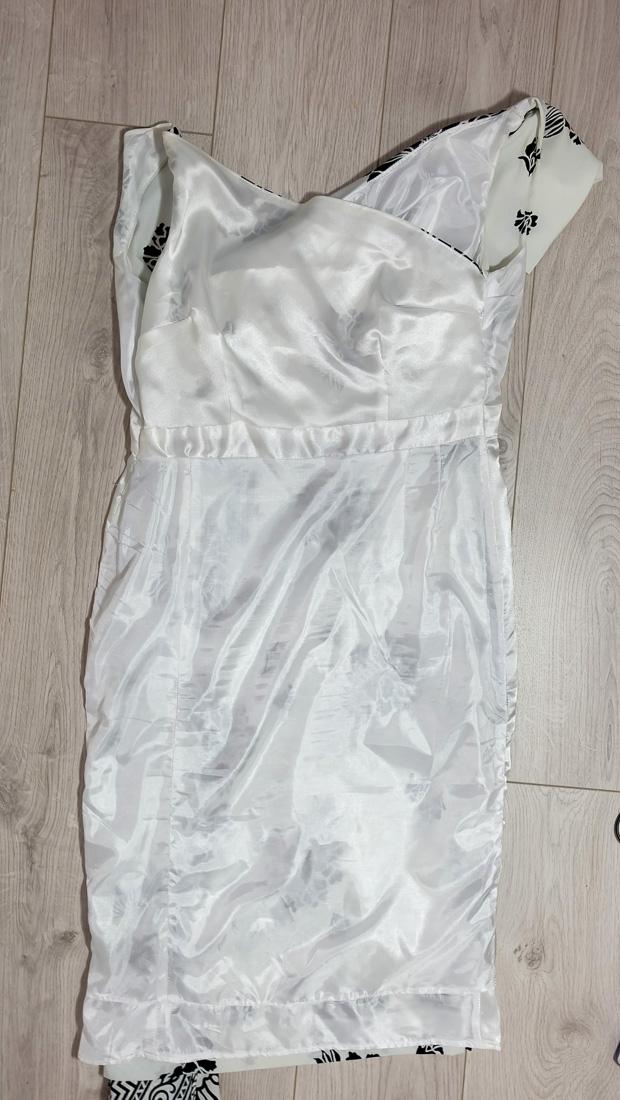Burda Style Vintage Sophia Dress-27.jpg