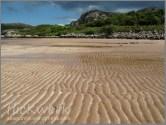 Sandstrand1_180