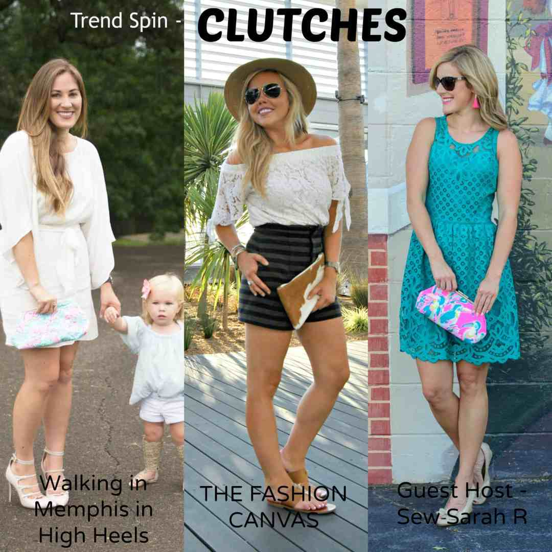 Trend-Spin-Linkup_Clutches