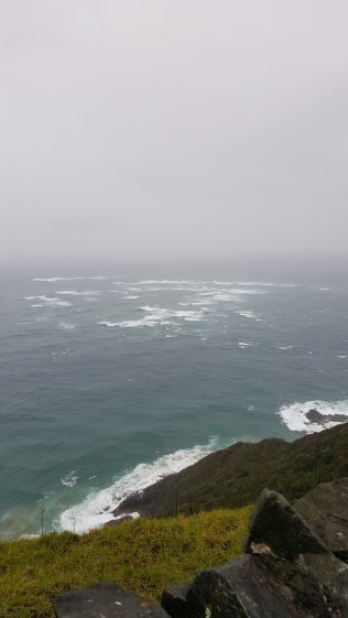 where the two seas meet