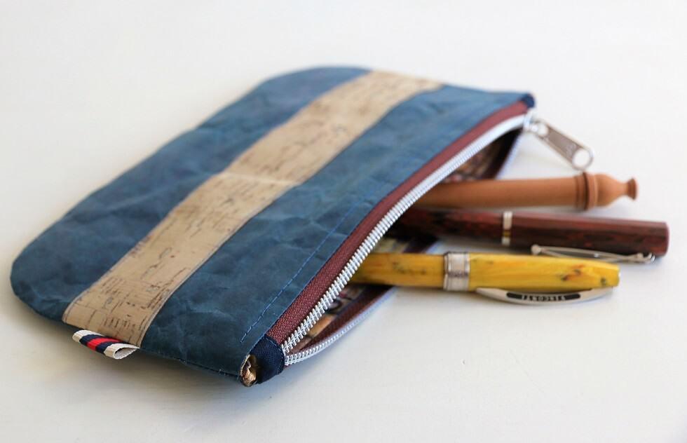 ᐅ Mit Papierstoff Nähen Alle Fragen Beantwortet Und Tricks Tipps