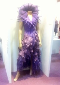 Horst Couture