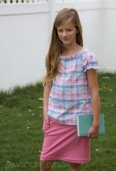 skirt9