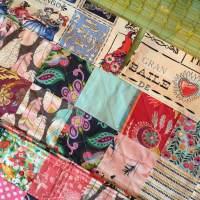Drawstring Backpack Closure by Sewspire