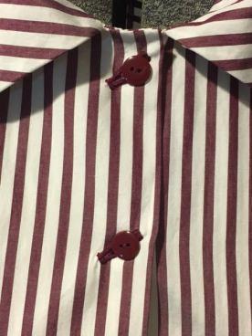 bias-buttonholes