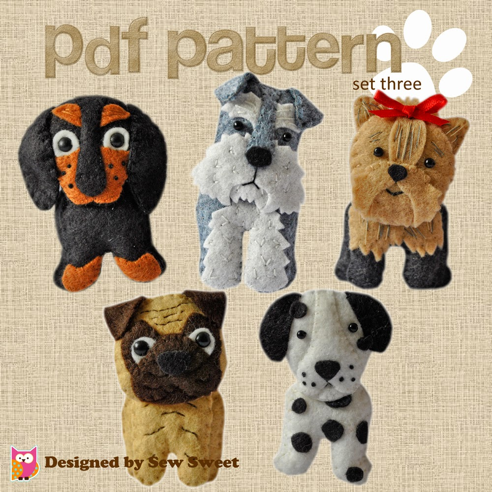 Dog Sewing Patterns Unique Inspiration Ideas