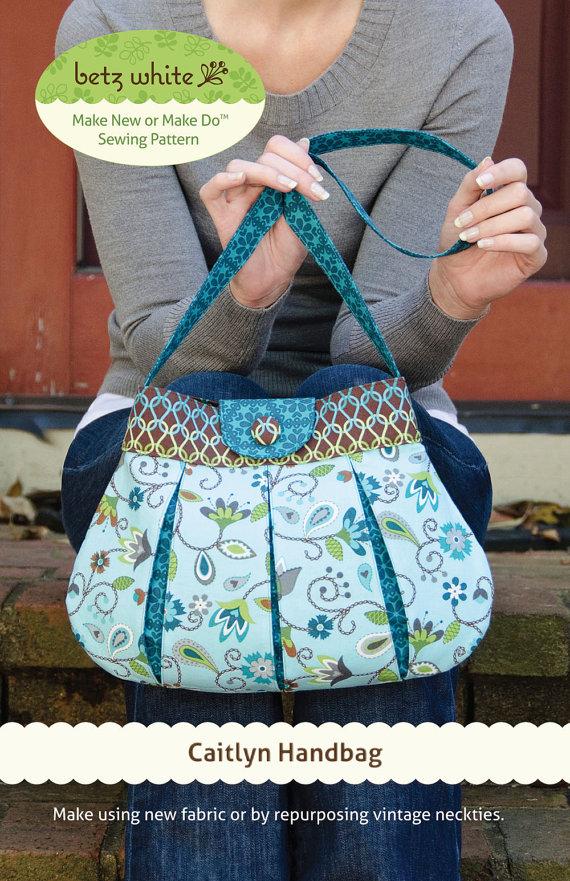 777c05ca30e Purse Palooza Giveaway    Betz White - Sew Sweetness