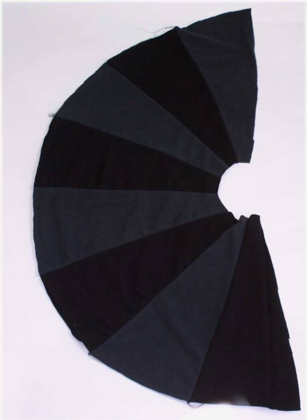 halbkreis