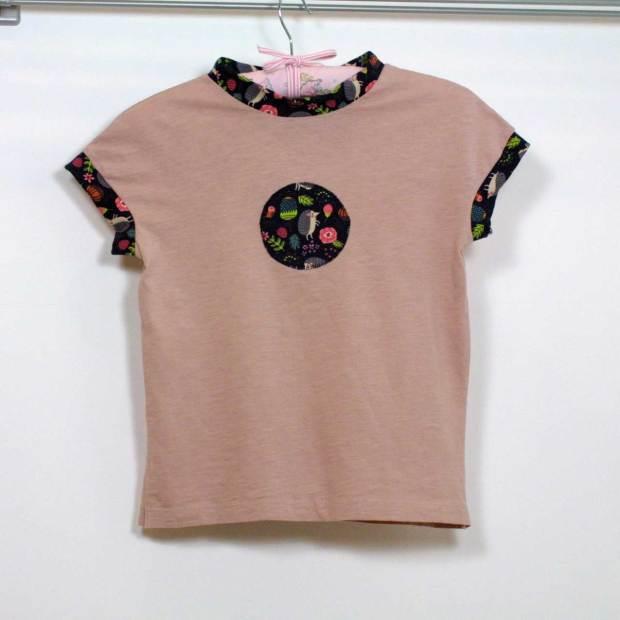 tshirt14