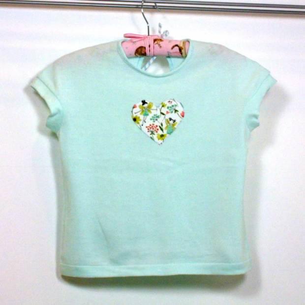 tshirt15