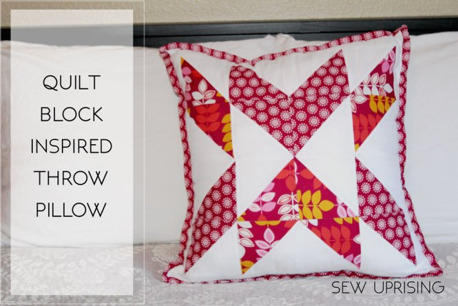 quilted-pillow-featured-image