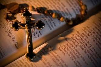 rosary-and-bible What I Believe