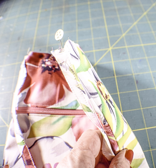 Bumalong Bag Tutorial