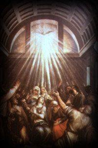 Easter, Celebrate Christ's Resurrection