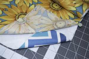Layers-of-Blanket-300x200 Perfect Picnic Patterns