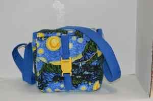 DSC_0002-300x199 Starry Night DSLR Camera Bag