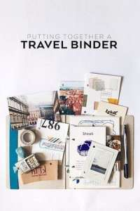 Travel-Binder-200x300 Travel Projects Around the Web