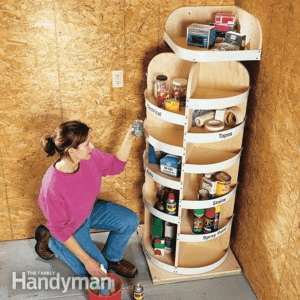 Garage-Storage-Organize-1-1-300x300 16 Organizing Tips