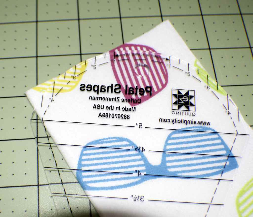 Easy DIY Glasses Case