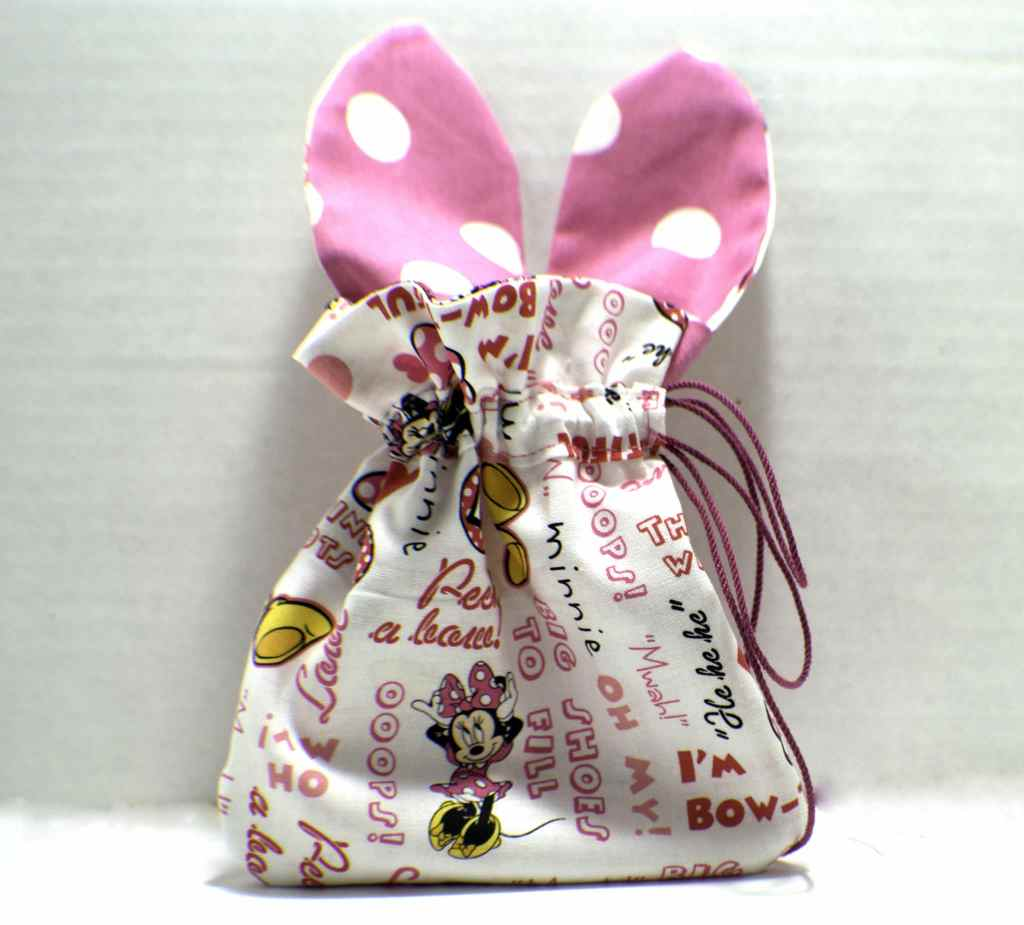 Bunny-Bag-Cropped-1024x925 25 Easy to Make Fat Quarter Projects