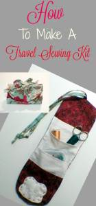 Sewing-Kit-140x300 How to Make a Travel Sewing Kit