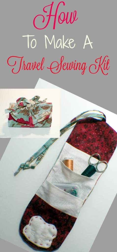 Sewing-Kit-476x1024 How to Make a Travel Sewing Kit