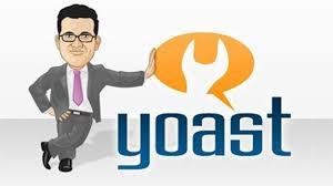 Yoast-300x168 How to use Yoast SEO Plugin: A Beginners Guide