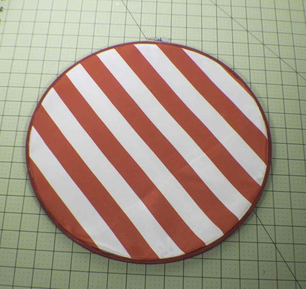 Finished-Hoop-1024x966 Patriotic Embroidery Hoop Art