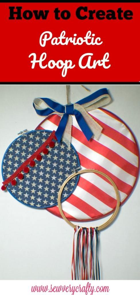 Hoop-Art-488x1024 Patriotic Embroidery Hoop Art