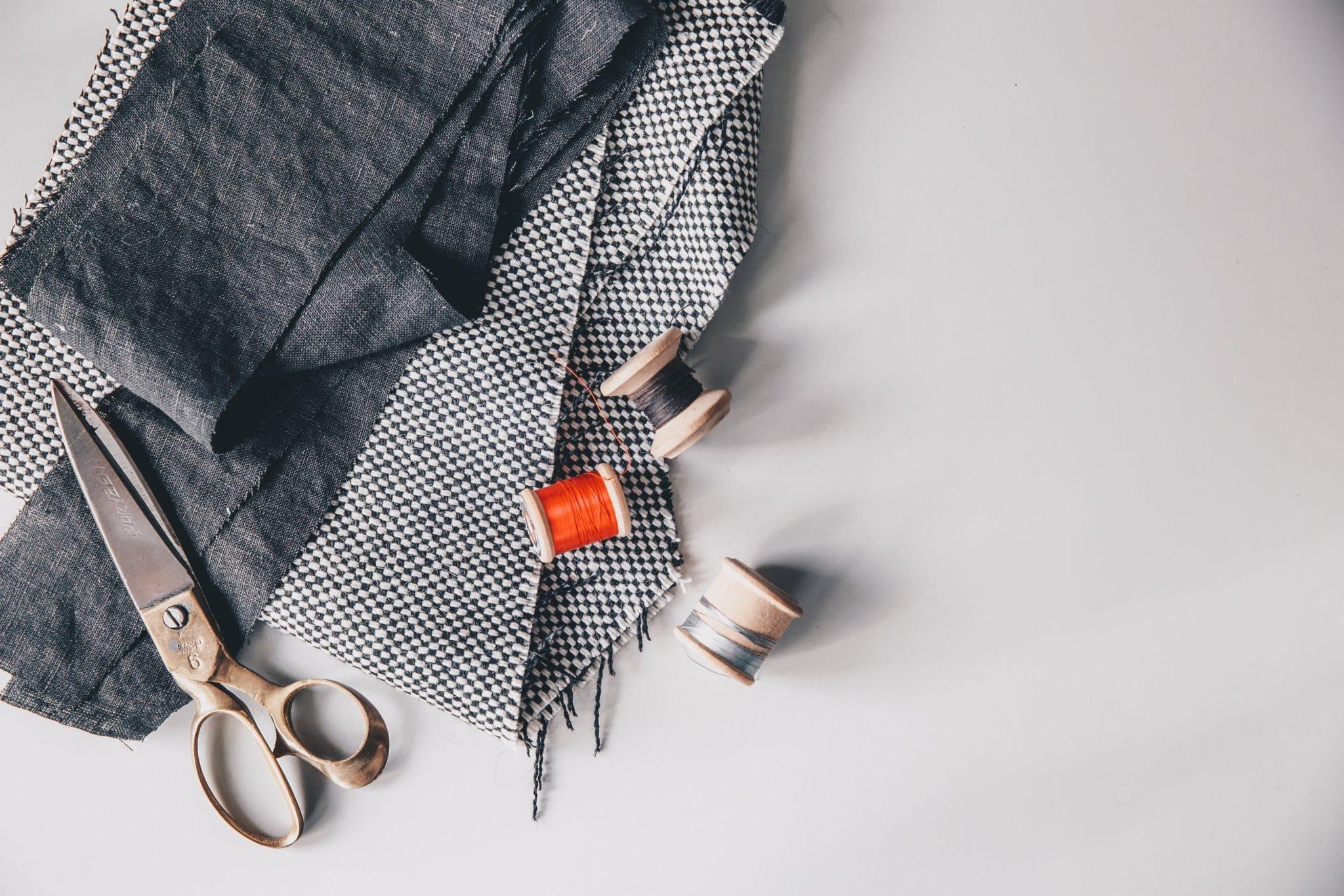 sewing-flatlay_4460x4460.jpg