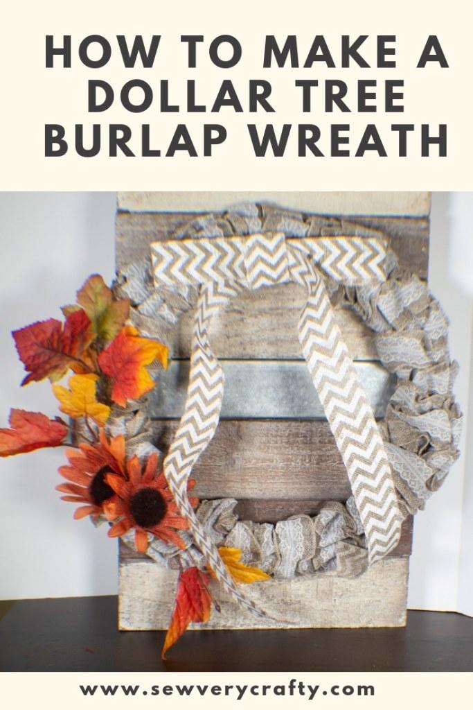 Wreath-Pin-683x1024 How to Make a Dollar Tree Burlap Wreath