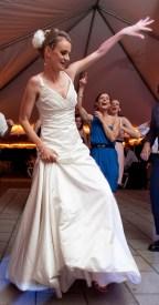 Sew Well - Wedding Dress