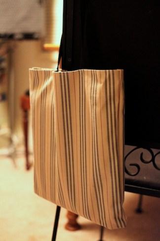 Sew Well - Wedding Welcome Bags