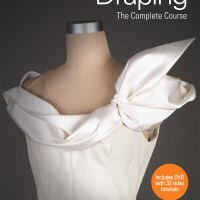 Draping:  The Complete Course // Review