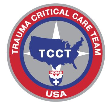 Protected: TCCT