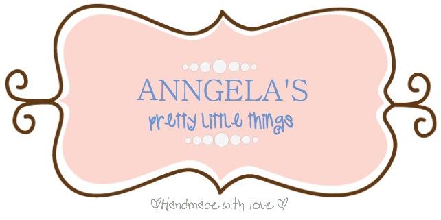 Anngela's Pretty Little Things