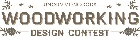 woodworking_contest