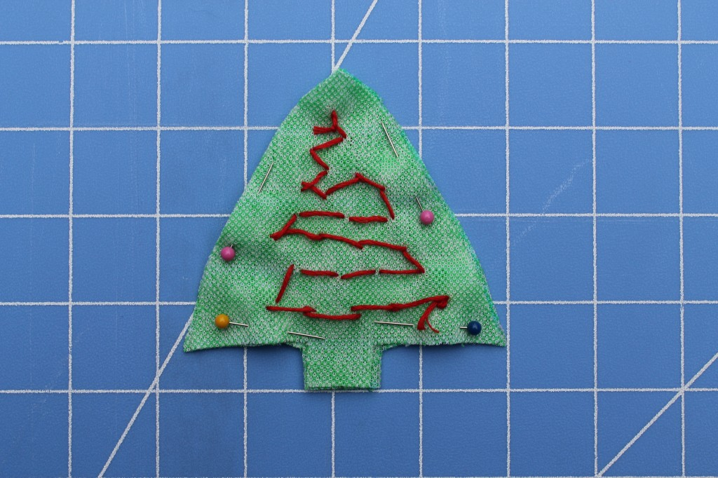 pin-ornament