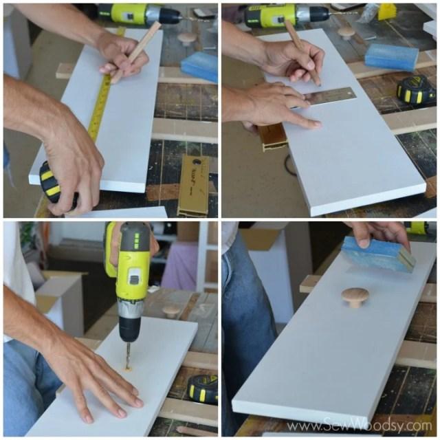 Kendall Dresser Construction 10